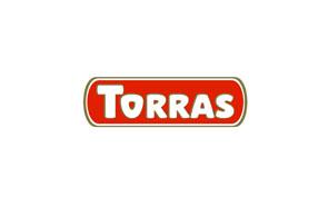 LOGO__0021_NOU LOGO_TORRAS BMP