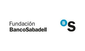 LOGO__0028_Fundacion_Banco_Sabadell