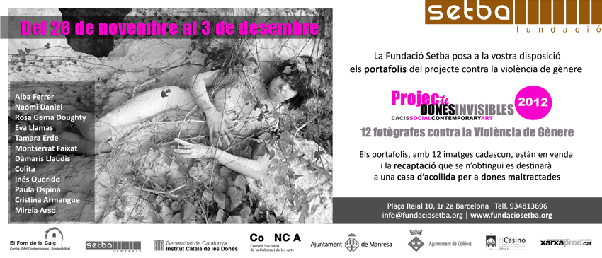 FLYER Dones invisibles PQ(1)