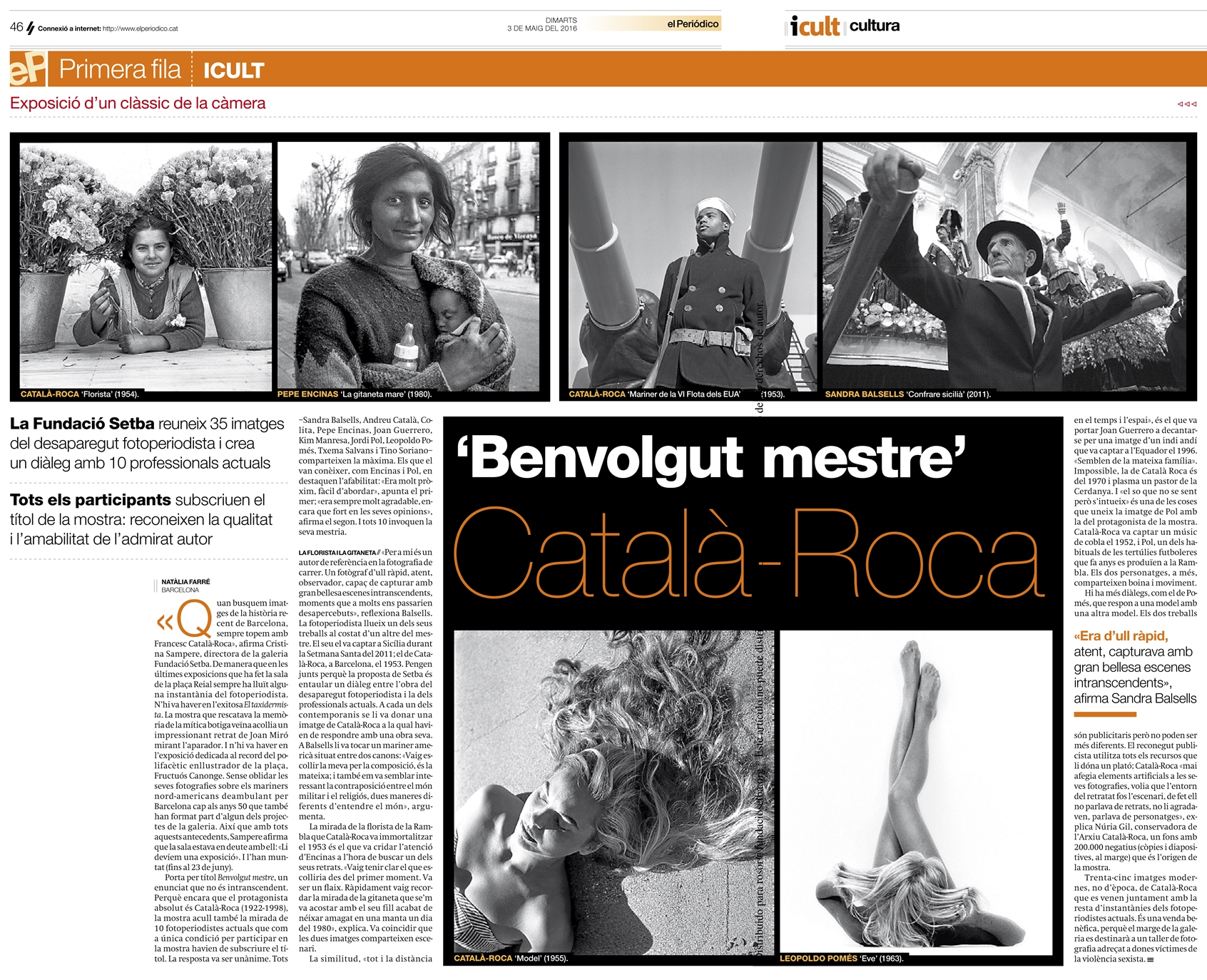 20160503-nwp1-elperiodico-cat-cataluna_a3 (CAT)