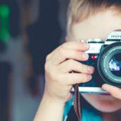 TALLER-FOTOGRAFIA-INFANTIL