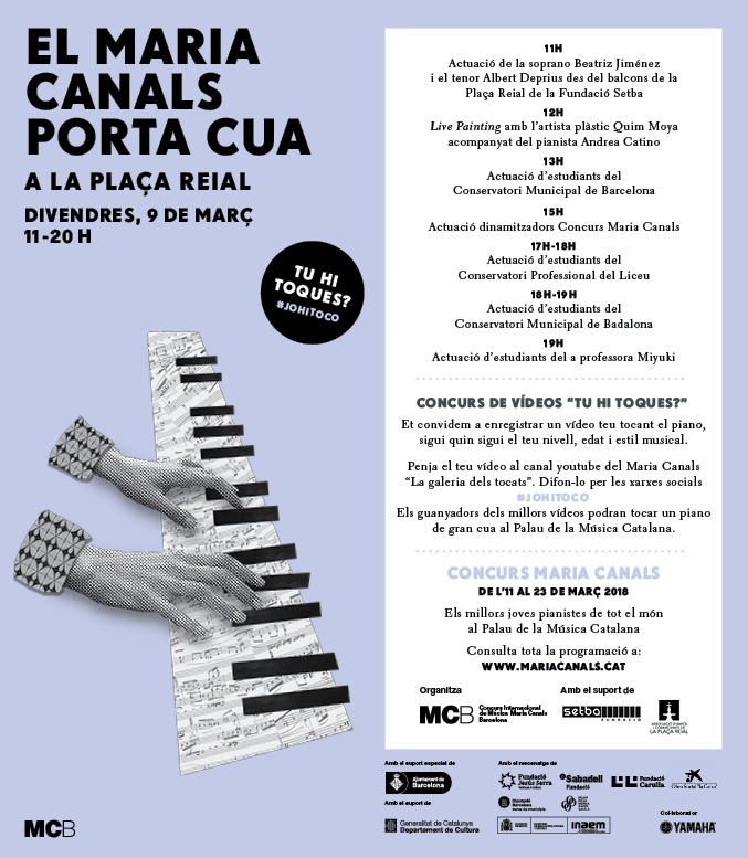 MCB64 flyer_itinerante_Plaza real_01