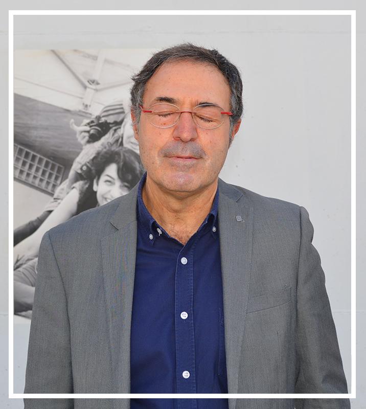 Amand Calderó