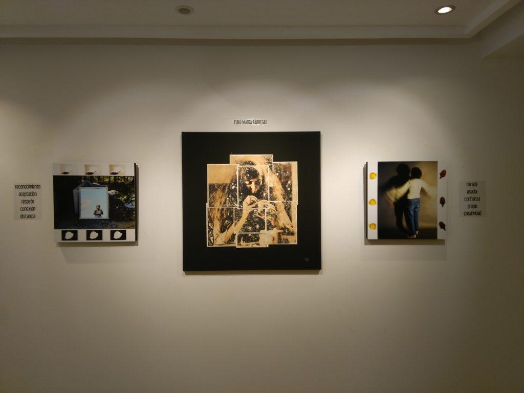 exposicio Pigment Gallery (3)